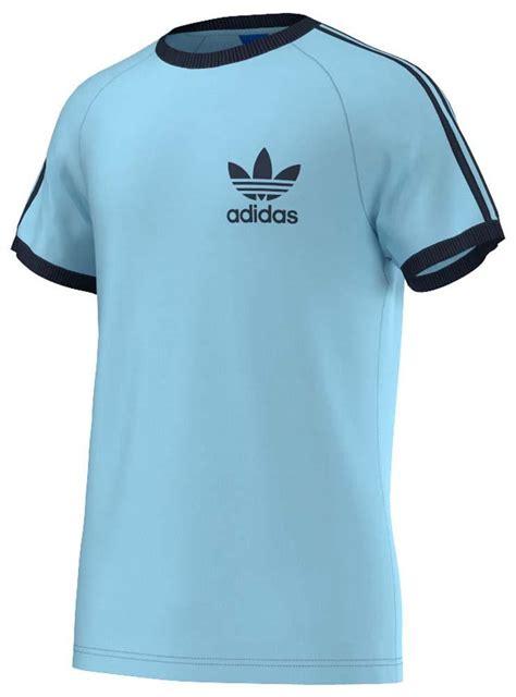 Sportbra Adidas Original adidas originals sport