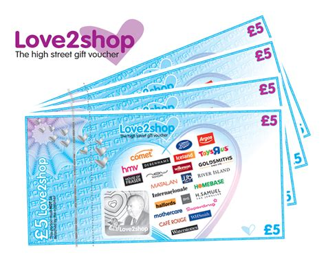 discount vouchers uk shopping image gallery love2shop