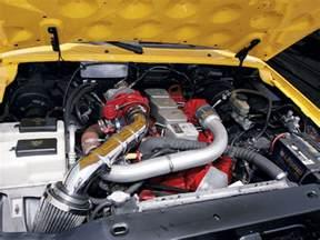 Jeep Engine History Cummins 4bt Engine Jeep Swaps Big Engine Company