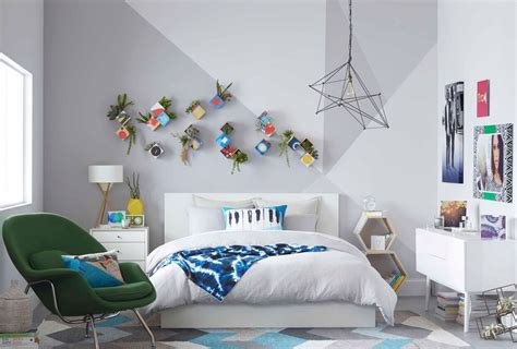 diy bedroom decor ideas  inspire   printables