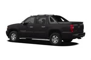 2012 chevrolet avalanche 1500 price photos reviews