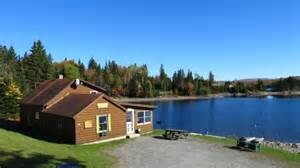 ramblewood cabins and cground prices reviews