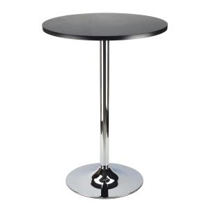 commercial high top bar tables high top tables your guide to indoor outdoor surfaces