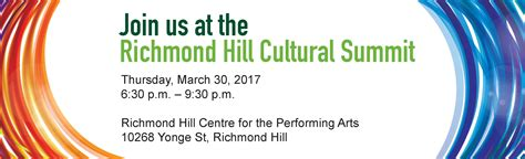 igo teens online fine arts club join us today free cultural summit town of richmond hill