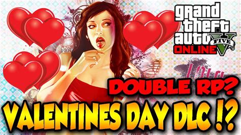 gta 5 valentines dlc clothes gta 5 valentines day dlc rp clothes