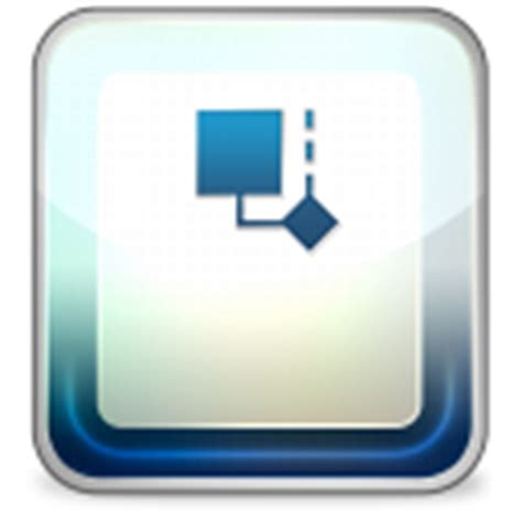 visio file icon visio icons free icons in windows icons v2 icon search