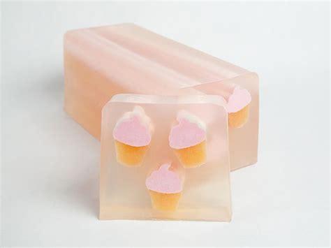 Wholesale Handmade Soap Suppliers Uk - 25 best ideas about wholesale soap on