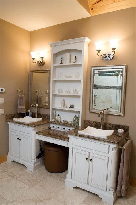 split bathroom design design trends for the master bath metzler home builders