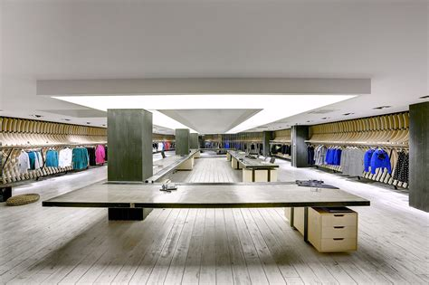 how to design an office gallery of vigoss textile showroom and design office