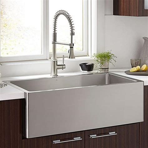 Old Kitchen Decorating Ideas Amazing Information About Kitchen Sink Faucet Types