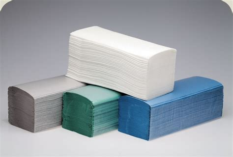 V Fold Paper Towels - paper towels made and forniture paper towels