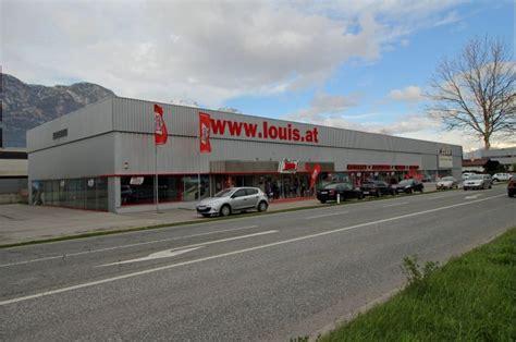 Louis Motorrad Osnabrück öffnungszeiten by Louis Megashop In Tirol Louis Motorrad Freizeit