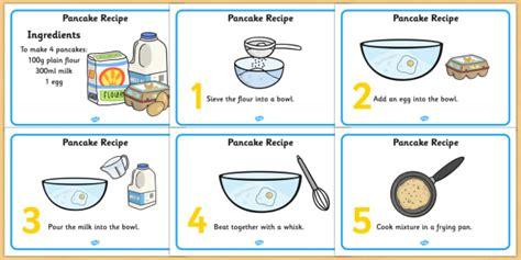 printable pancake recipes pancake recipe sheets pancake pancake day recipe cooking
