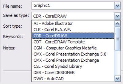 list dalam format bullet adalah import file ke dalam coreldraw nirwana sitoeking