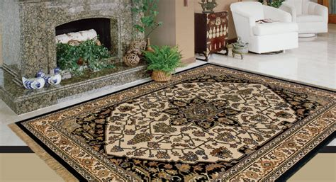 area rugs for hardwood floors chicago hardwood flooring store area rugs rugs store