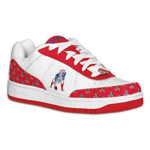 New England Patriots Toaster Pat Patriots Sneakers Shoes Pinterest
