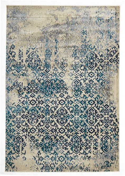 modern rug design modern designer rug