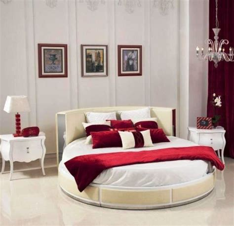 beautiful beds 17 best images about beds on nooks