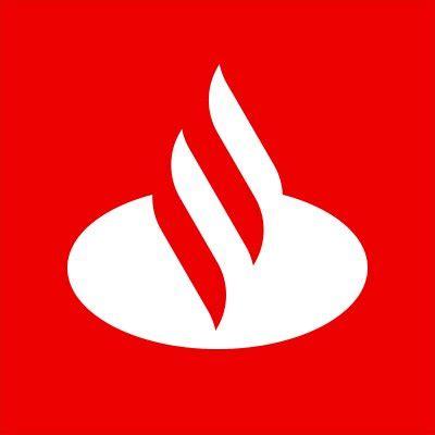 Banco Santander Italia by Santander Espa 241 A Santander Es