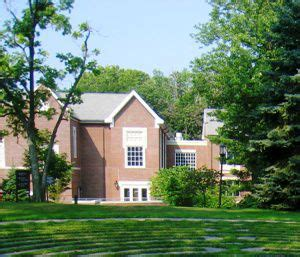 Chatham Mba Ranking by Chatham Admissions Sat Scores Costs More