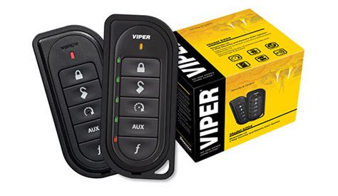 Alarm Mobil Viper viper alarm car audio tallahassee fl professional