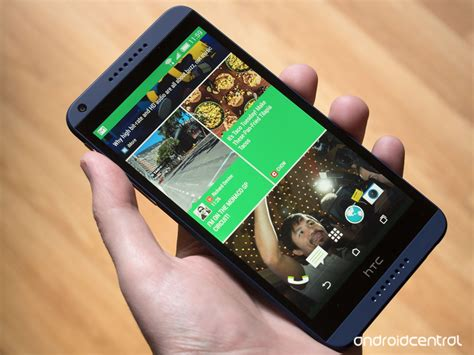themes of htc desire 816 hands on htc desire 816 with sense 6 android central
