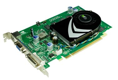 ~nvidia geforce 128mb 7200 gs driver~. ~nvidia geforce