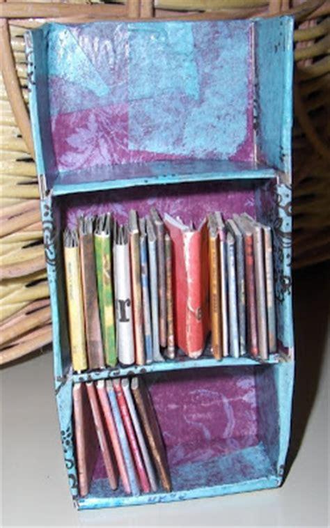goosebumps doll house the homemade dollhouse doll house bookshelf