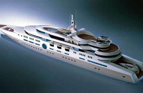 jacht van abramovich yacht eclipse abramovich tuxboard