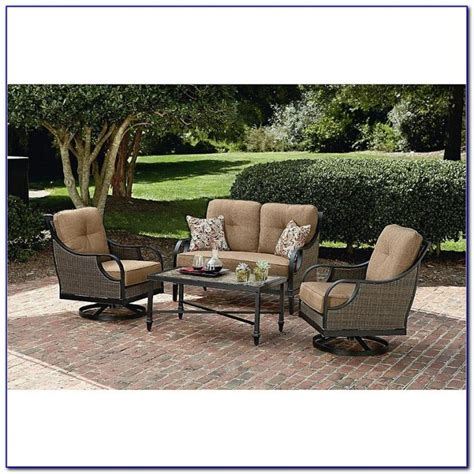 Propane Outdoor Fire Pit Canadian Tire Patios Home Canadian Tire Patio Chairs
