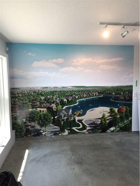 custom photo wall mural custom wall murals from photo peenmedia