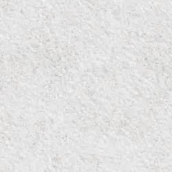 How To Whiten Carpet White Carpet Texture Seamlessfree Seamless Textures Free