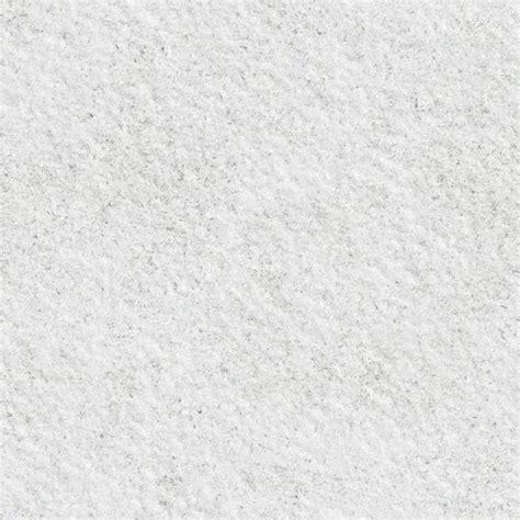 weisser teppich white carpet texture seamlessfree seamless textures free