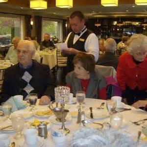 joseph dimare obituary stoneham massachusetts barile