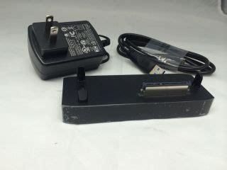 seagate freeagent goflex desk desktop adapter usb 3 0 stae106 seagate freeagent goflex desk external drive adapter