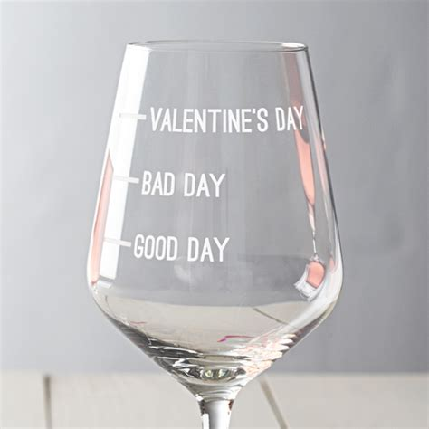 wine for valentines day s day wine glass becky broome