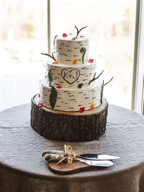 Wedding Cake Ideas Rustic by Rustic Wedding Cake Ideas And Inspiration
