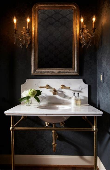 retro simple design all white bathroom wallpaper advice to da loos wallmount sink faucet backsplash ideas plus