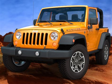 Rubicon Jeep India Price Autocar Says Jeep To Launch Renegade C Suv In India