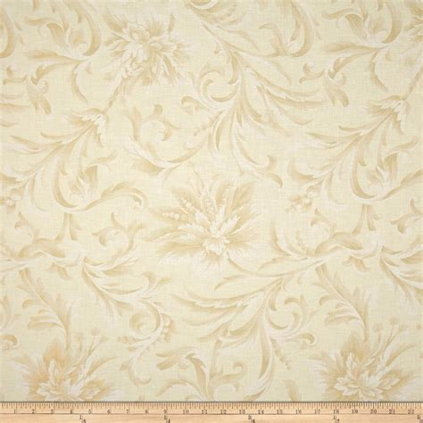 108 wide quilt backing liberty floral