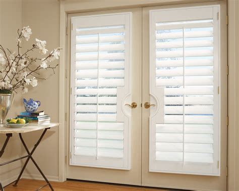 Window Shutters Exterior Spaces Beach With Blinds For Exterior Shutter Doors