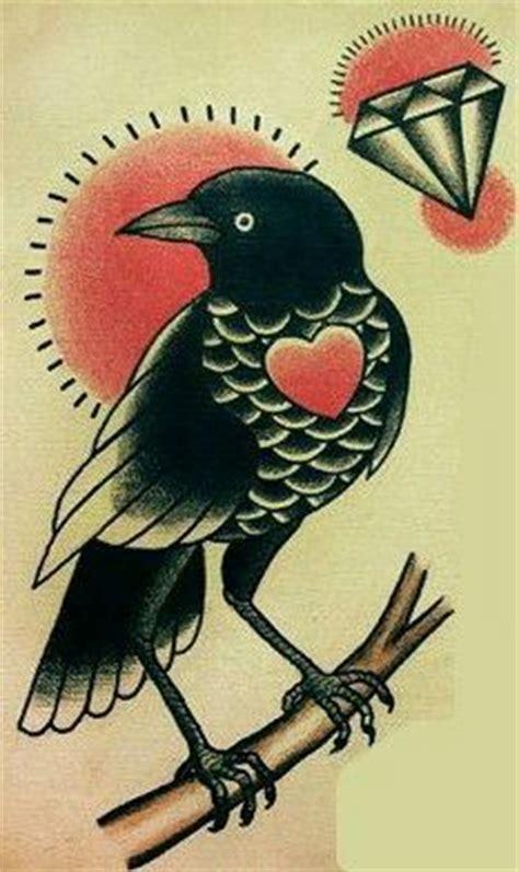old school hand tattoo designs 25 best ideas about school tattoos on