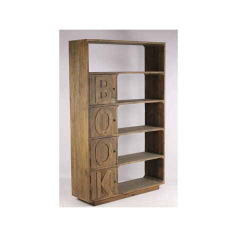 etagere novel etagere quot book quot jp2b d 233 coration
