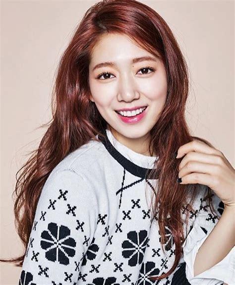 imagenes de coreanas lista actrices y cantantes coreanas mas guapas