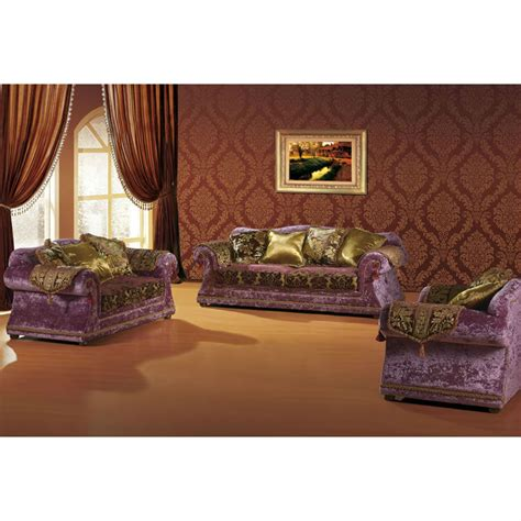 living room carpets and arabic majlis sofa sets buy