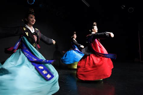 dance music korea image gallery korean dance