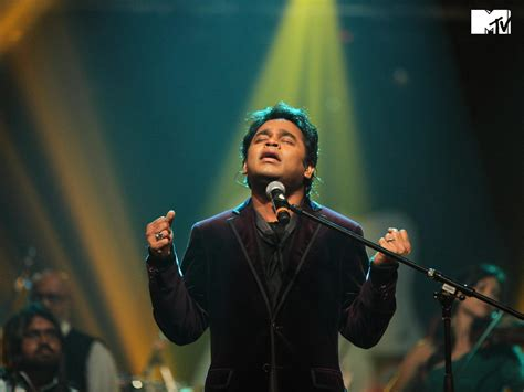 mtv unplugged india mp3 download ar rahman search wallpapers for ar rahman