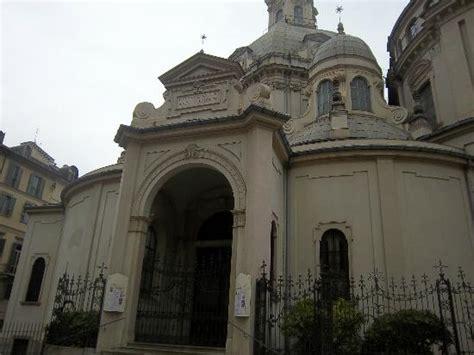 consolata torino la consolata picture of santuario basilica la consolata