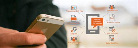 Bulk Sms Service Provider In India Bulk Sms Providers Sms Templates For Marketing