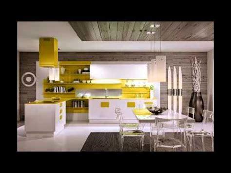 kitchen designs white kitchen design gorgeously minimal kitchens kitchen design ideas gorgeously minimal kitchens with